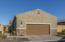1818 N TROWBRIDGE, Mesa, AZ 85207