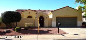 22208 N MONTECITO Avenue, Sun City West, AZ 85375