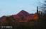 15685 N 102nd Way, Scottsdale, AZ 85255