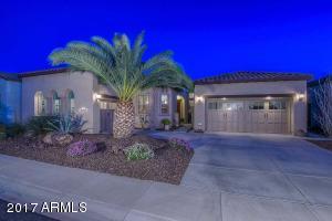 12691 W Dale Lane, Peoria, AZ 85383