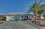 13026 W BUTTERFIELD Drive, Sun City West, AZ 85375