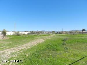 628 E LEISURE Lane, -, Phoenix, AZ 85086