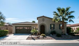 12359 W Rosewood Lane, Peoria, AZ 85383