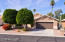 3302 N 159TH Avenue, Goodyear, AZ 85395