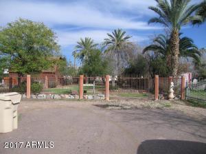7601 N 59TH Lane, 9, Glendale, AZ 85301