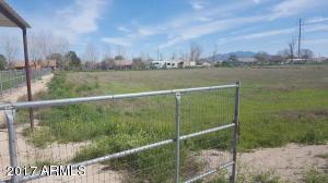 2800 S 203RD Avenue, -, Buckeye, AZ 85326
