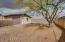 1335 S MARA Drive, Apache Junction, AZ 85120