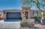 821 E VESPER Trail, San Tan Valley, AZ 85140