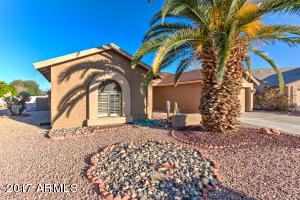 20046 N 98TH Lane, Peoria, AZ 85382