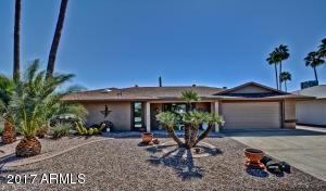 12429 W FIREBIRD Drive, Sun City West, AZ 85375