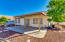 20720 N 106TH Avenue, Peoria, AZ 85382