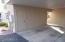 14300 W BELL Road, 218, Surprise, AZ 85374