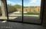 Fully Landscaped backyard, backing to natural Arroyo for privacy!