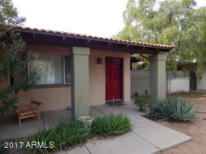 117 W 10TH Street, Tempe, AZ 85281