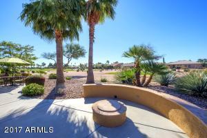 15971 W MULBERRY Drive, Goodyear, AZ 85395