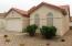 1721 E KERBY FARMS Road, Chandler, AZ 85249