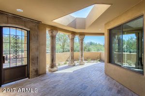 30600 N PIMA Road, 96, Scottsdale, AZ 85266