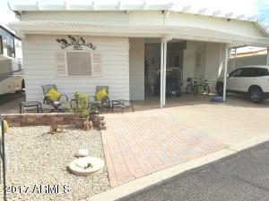 17200 W BELL Road, 494, Surprise, AZ 85374