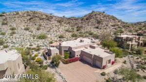 14411 S CANYON Drive, Phoenix, AZ 85048