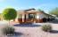 8020 E KEATS Avenue, 262, Mesa, AZ 85209