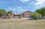 11238 N 109TH Avenue, Sun City, AZ 85351