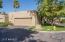 7209 E MCDONALD Drive, 1, Scottsdale, AZ 85250