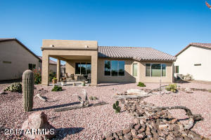 4785 W LOMA VERDE Avenue, Eloy, AZ 85131