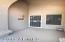 24819 S ROSEWOOD Drive, Sun Lakes, AZ 85248