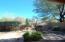 8235 E SIERRA PINTA Drive, Scottsdale, AZ 85255