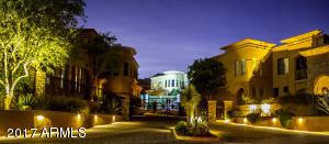 7199 E RIDGEVIEW Place, 116, Carefree, AZ 85377
