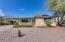1336 S LAWTHER Drive, Apache Junction, AZ 85120