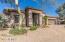 6510 E SPRING Road, Scottsdale, AZ 85254
