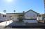 17200 W BELL Road, 836, Surprise, AZ 85374
