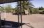 5358 E BALTIMORE Street, Mesa, AZ 85205