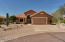 7719 E CHUPAROSA Circle, Gold Canyon, AZ 85118