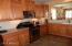 246 W PULLEN Place, San Tan Valley, AZ 85143