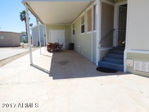 17200 W BELL Road, 655, Surprise, AZ 85374