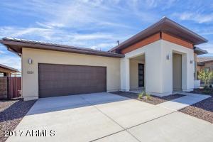 13225 W SKINNER Drive, Peoria, AZ 85383