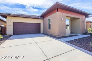 13239 W SKINNER Drive, Peoria, AZ 85383