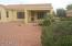 22624 N LAS POSITAS Drive, Sun City West, AZ 85375