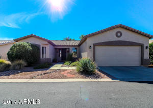 2101 S MERIDIAN Road, 100, Apache Junction, AZ 85120