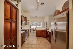 6720 E ENCANTO Street, 86, Mesa, AZ 85205