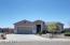 2751 W 18TH Avenue, Apache Junction, AZ 85120