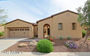 28019 N 130TH Drive, Peoria, AZ 85383