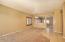 12230 W CALLE HERMOSA Lane, Avondale, AZ 85323