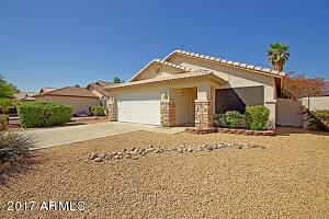 12172 N 86TH Lane, Peoria, AZ 85345