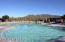 Persimmons Pool