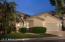 7974 E CHOLLA Street, Scottsdale, AZ 85260