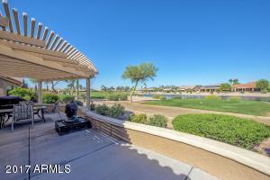 15586 W ROANOKE Avenue, Goodyear, AZ 85395