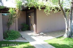 1822 E Center Lane, B, Tempe, AZ 85281